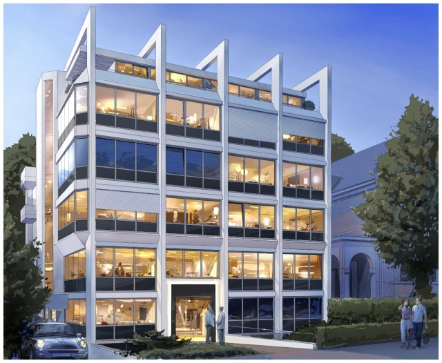 Immobilien Investment und Beratung
